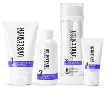unblemish-clarifying-large
